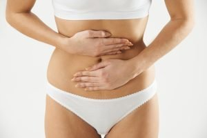 Abdominal separation – the key questions answered