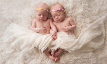 Osteopathy & breastfeeding problems in premature infants