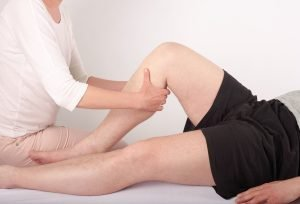 Bursitis and how osteopathy may manage the symptoms?