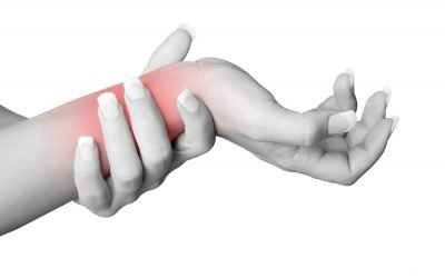 Carpal Tunnel Syndrome: An osteopathic perspective