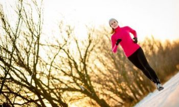 10 tips for a healthy you this Winter